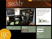 gaddy-construction-170.jpg