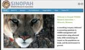 sinopah-wildlife-research-associates-170.jpg